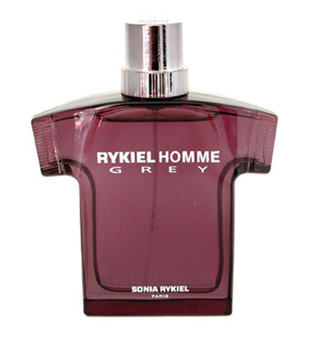 Rykiel Homme Grey by Sonia Rykiel - Luxury Perfumes Inc. -