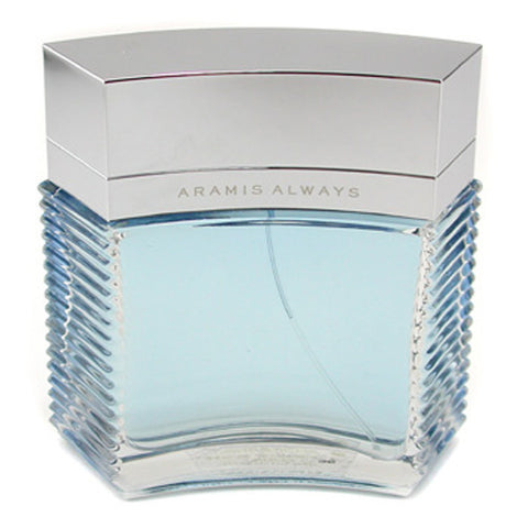 Aramis Always by Aramis - Luxury Perfumes Inc. -