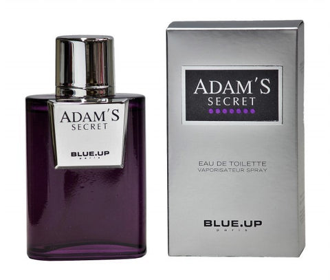 Adam's Secret by Esme Rene - Luxury Perfumes Inc. -