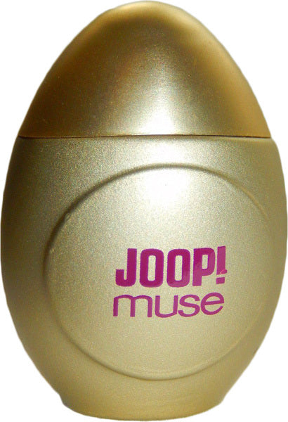 Joop! Muse by Joop! - Luxury Perfumes Inc. -