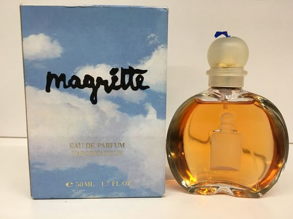 Magritte by Rene Magritte - store-2 -