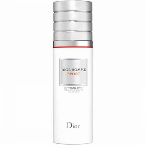 Dior Homme Sport Very Cool Spray by Christian Dior