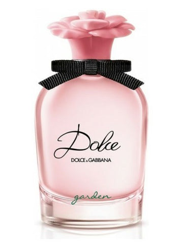 Dolce Garden by Dolce & Gabbana - Luxury Perfumes Inc. -