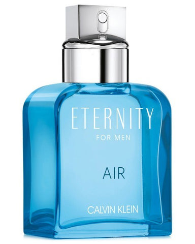 Eternity Air for Men by Calvin Klein