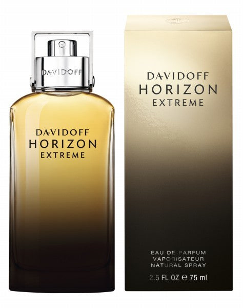 Horizon Extreme by Davidoff - Luxury Perfumes Inc. -