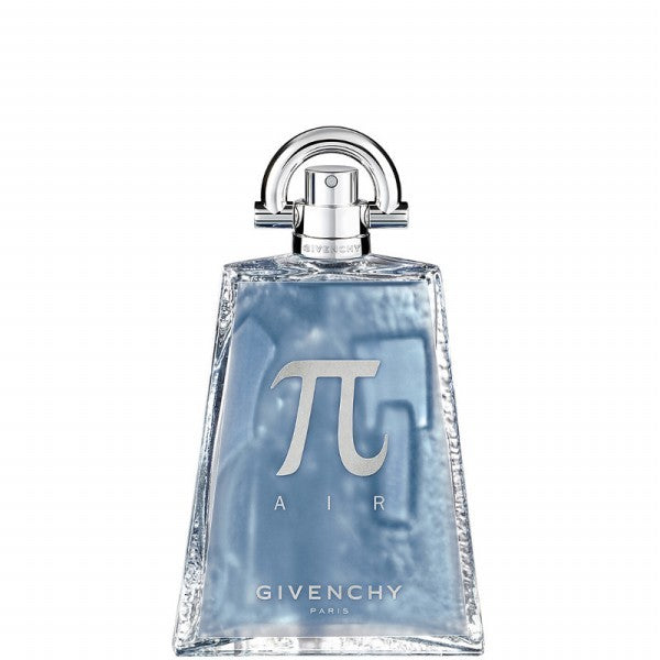 Pi Air by Givenchy - Luxury Perfumes Inc. -