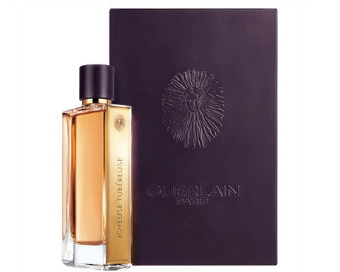 L'Art et la Matire Joyeuse Tubreuse by Guerlain - Luxury Perfumes Inc. -