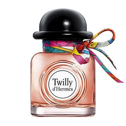 Twilly d'Hermes by Hermes - Luxury Perfumes Inc. -