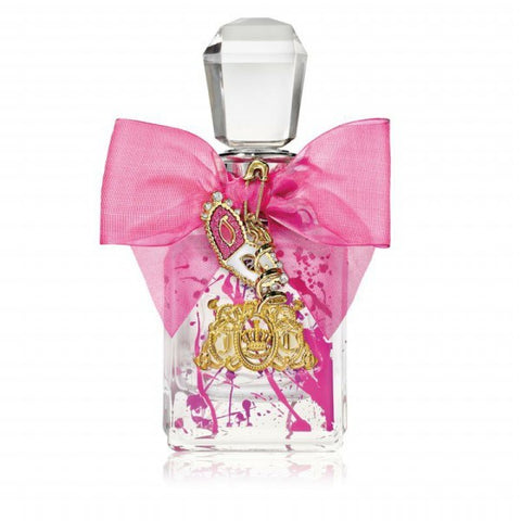Viva La Juicy Soiree by Juicy Couture - Luxury Perfumes Inc. -