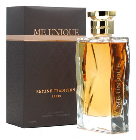 Me Unique by Reyane Tradition - Luxury Perfumes Inc. -
