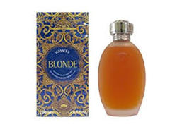 Versace Blonde Shower Gel by Versace - Luxury Perfumes Inc. -