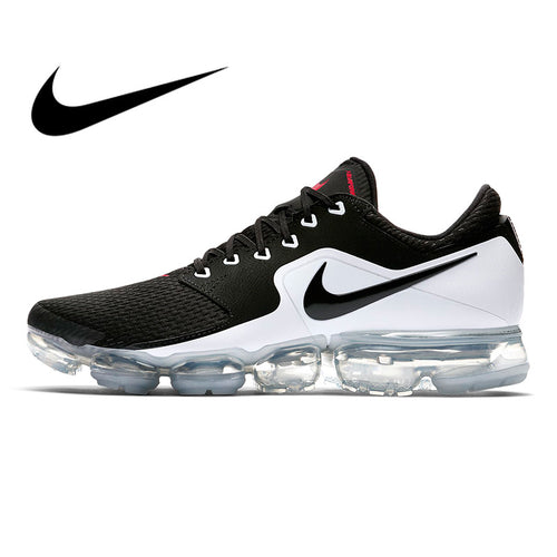 Nike Air Vapormax Men s Comfortable Running Shoes Sport Outdoor Sneakers  Top Quality Athletic Designer Footwear 2018 ... fe72e74d1