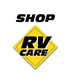 Shop RV Care