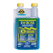 RV Boss Concentrate, 480ml