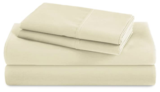 Sheet Set, Luxury Microfibre