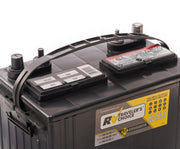 Battery-Flooded RV Deep Cycle Not available on-line