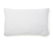 Pillows, Sleep Rite-Twin Pack