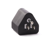 Power Cord Adapters (per pair)