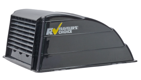 Roof Vent Covers >> Roof Vent Cover