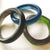 Bangle Organic shape resin by Mainichi