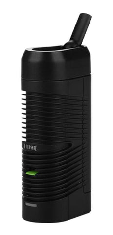 Vivant Alternate Loose Leaf Vaporizer - VapeTown.ch
