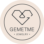 Gemetme Jewelry