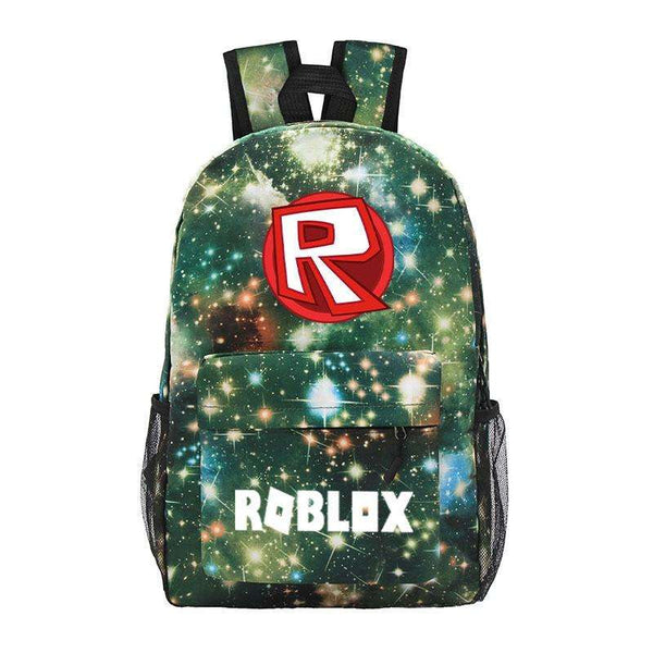 Roblox Backpacks for School