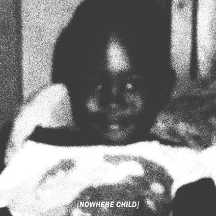 PatricKxxLee - Nowhere Child Review