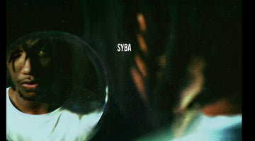 Tyson S.T - SYBA Review
