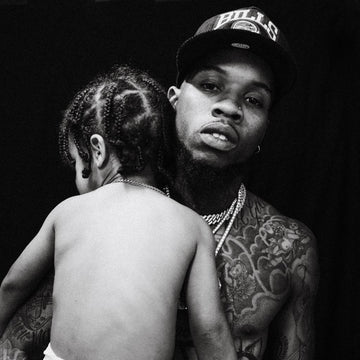 Tory Lanez - New Toronto 3 (Review)