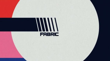 Sergiodeartist - fabric. Review