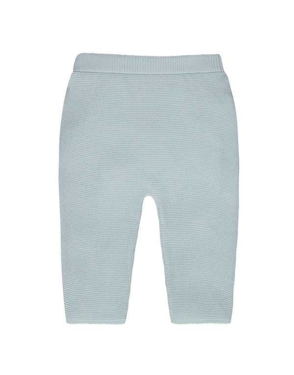 Mini-legging en coton Molli