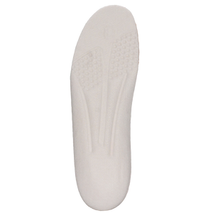 Meindl Air Active Insoles