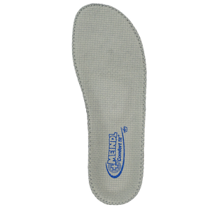 Comfort Fit® Insoles