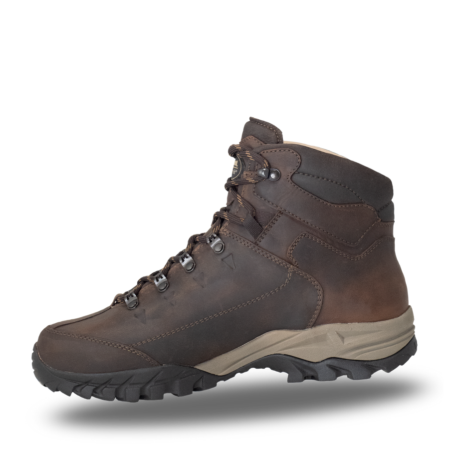 Comfort Fit® Light Hiker