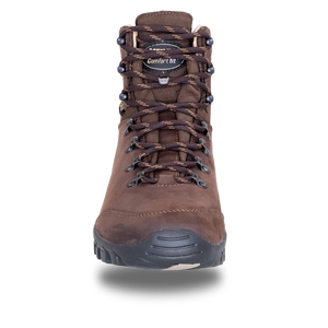 Meran Comfort Fit® Light Hiker