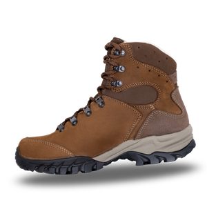 Lady Meran Comfort Fit® Light Hiker