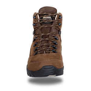 Lady Tauern 2 Comfort Fit® Light Hiker