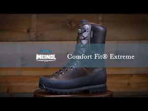Comfort Fit® Extreme