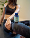 Vinyasa Forever Joint Care Supplement