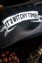 Charger l'image dans la galerie, Pochette It's Witchy Time !