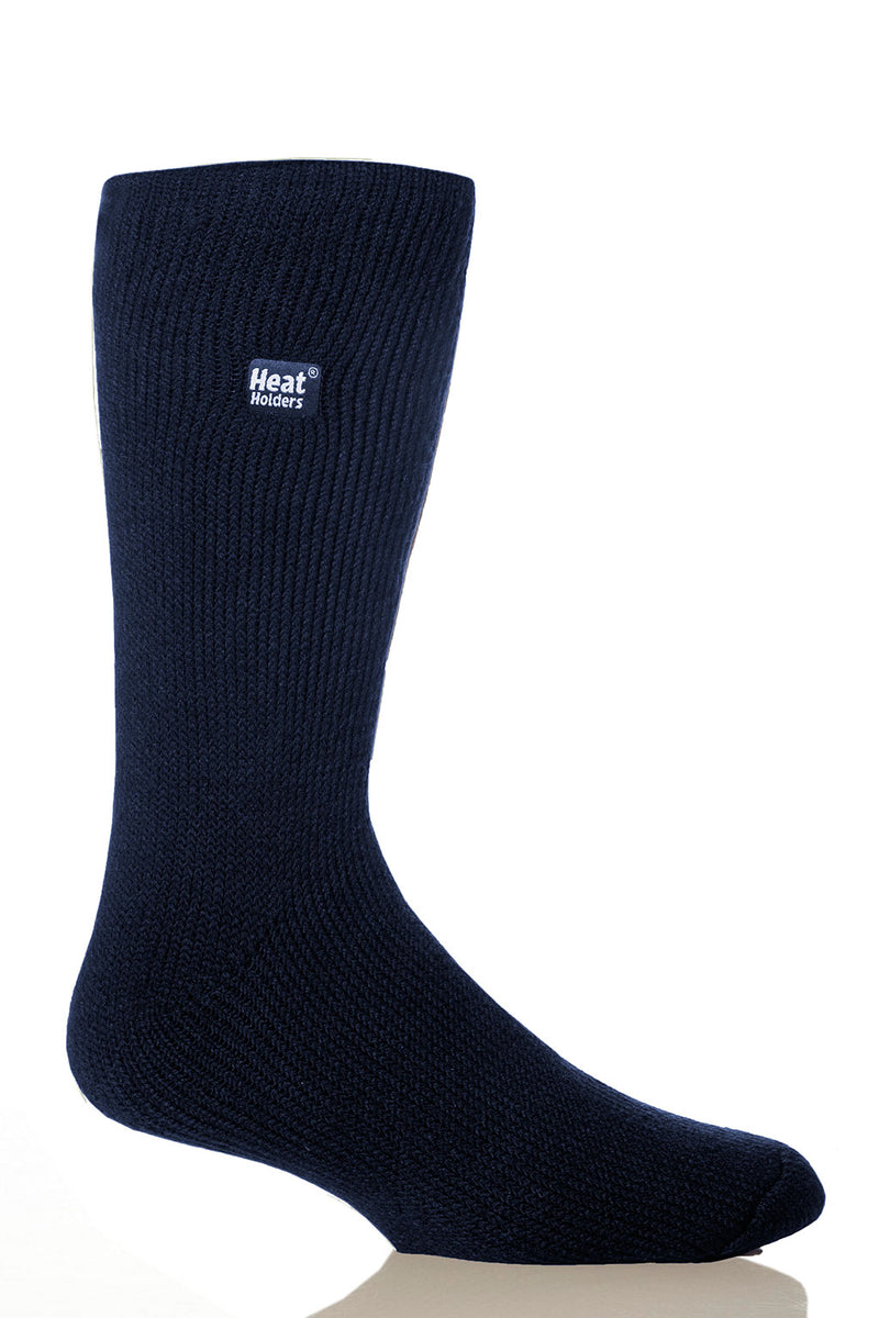 Men's Original Socks