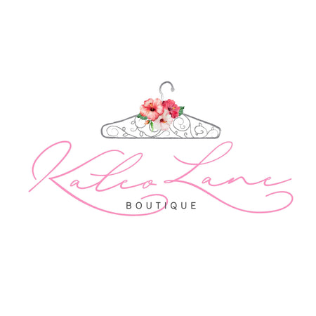 Kaleo Lane Boutique