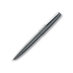 LAMY 2000 Metal Fountain Pen - Laywine's