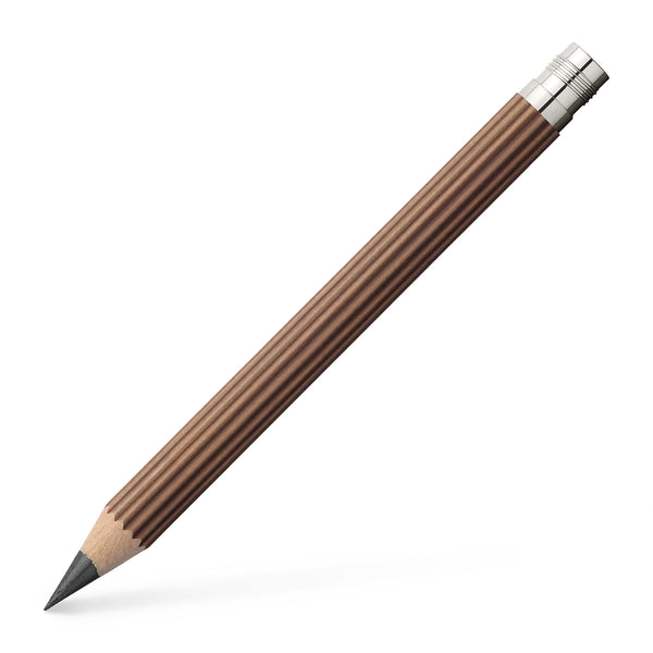 Graf von Faber-Castell 3 Perfect Pencil Magnum Refills