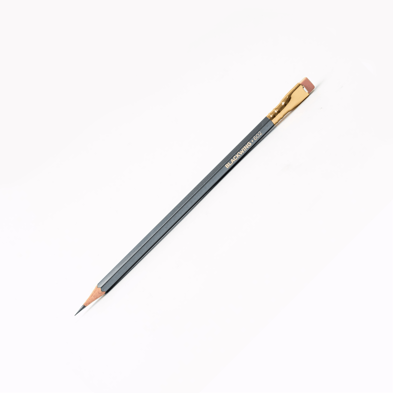 Blackwing 602 Box of 12 - Laywine's