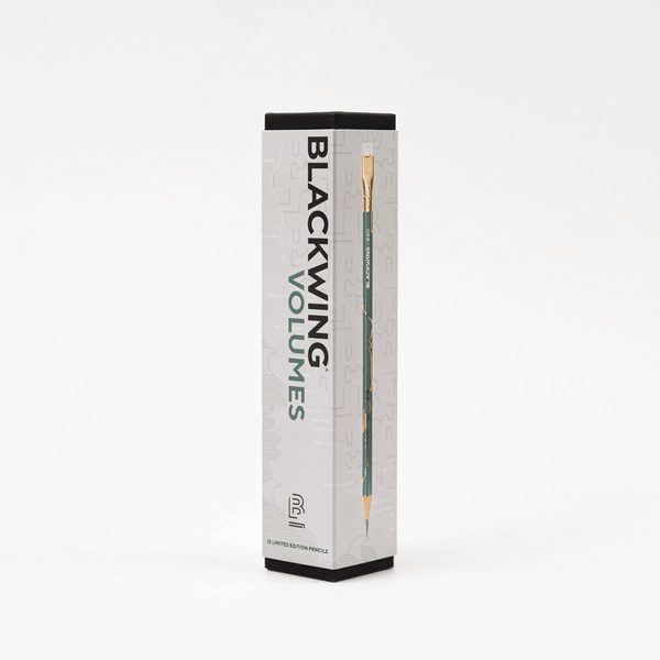 Blackwing Vol. 840 Pack of 12 - Laywine's
