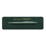 Caran d'Ache + Paul Smith 849 Edition 3 Ballpoint Pen - Laywine's