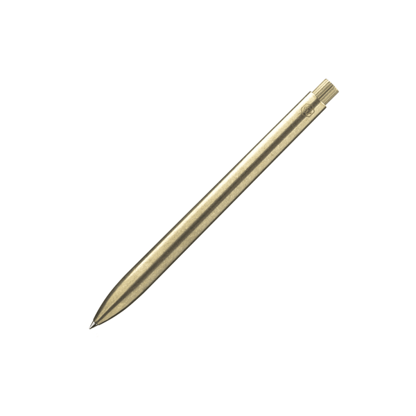 AJOTO Edition Brass Classic RB