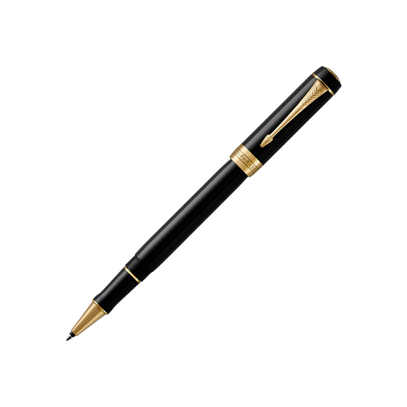 Parker Duofold Rollerball Pen - Laywine's